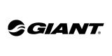 giant-fietsen
